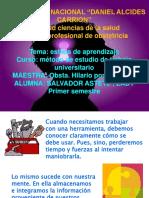 LADY_ESTILO_DE__APRENDIZAJE[1].pptx
