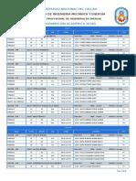 Programacion Academica-06-08-2018 17_37_26