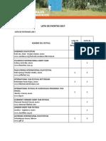 listado_eventos_estimulos_automaticos_2017 FDC