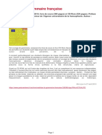 maitriser-la-grammaire-francaise.pdf