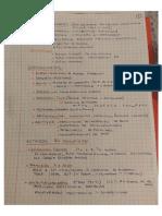 Resumen E2 Pedro (1)