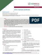Aspeger Syndrome.pdf