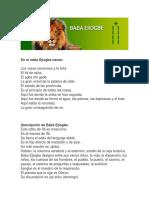 LIBRO DE IFA.docx