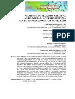 PAPER LEAN  VSM Mapeamento_Producao PUERTAS.pdf