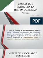 CAUSAS-QUE-EXTINGUEN-LA-RESPONSABILIDAD-PENAL-Y-RESPONSABILIDAD-CIVIL.pptx