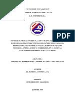 PCE pediatria.docx