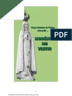 Vestimenta e Modestia.pdf