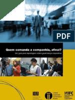Guia_GovernçaCorporativa.pdf