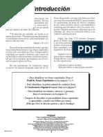 UYOU-Esp.pdf