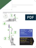 Roller Vacuum for dsyon.pdf