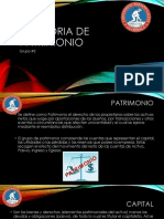 Presentación Auditoria de Patrimonio.pptx