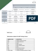 1 - Various information (June 2012).pdf