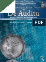 REVISTA_DE_AUDITU-VIDI
