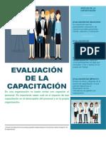 evaluación de la capacitación.docx