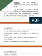 CLASE DE DPCC.pptx