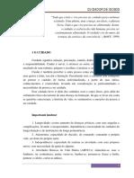 apostila_CUIDADOR DE IDOSOS.pdf