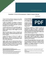 2019-1.pdf