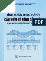 tailieumienphi.vn_tinh_toan_thuc_hanh_cau_kien_be_tong_cot_thep