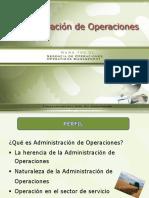 Diapositivas_clase_2.ppt