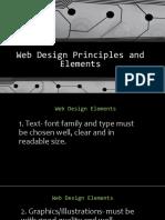 Web Design Principles and Elements.pptx