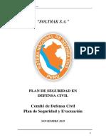 PLAN DE SEGURIDAD SOLTRAK DE REMODELACION.docx