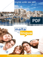 maltalingua-english-language-school-adults-brochure-2016