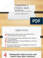 CHAPTER 1_BUSINESS ETHICS.pptx