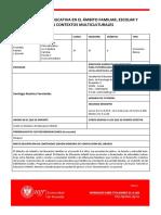 Intervencion Psicopedagogica.pdf