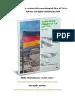 Listen-Zweiteilige-Präpositionen-ADD.pdf