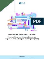 PROGRAMA-DEL-CURSO-ONLINE-ELE-general