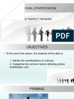 CULTURAL STRATIFICATION.pptx