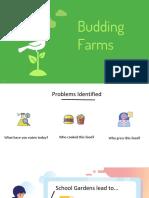 Copy of Budding Farms.pptx