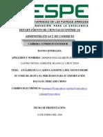 EXPORTACION DE MANGO.docx