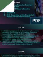 Magallona vs Executive Secretary.pptx