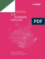 EconomiaCircular_CAST