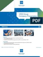 VEM-Gruppe_2018-01_EN-1.pdf