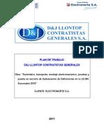 1.- .PLAN DE TRABAJO.docx