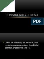 REAVIVAMIENTO Y REFORMA.pptx