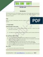 200940109-School-Management-System-Design-Document.doc