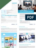 2017_Samsung_HARMAN_Bundle_Solutions_Brochure_Spread_Web.pdf