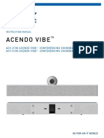 AcendoVibe_InstructionManual_original.pdf