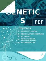 ppt-send-gen-bio.pptx