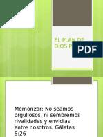 EL PLAN DE DIOS PARA TI.pptx