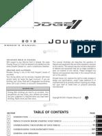 2012-journey.pdf