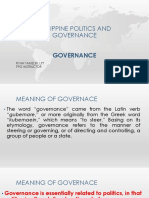 PHILIPPINE POLITICS AND GOVERNANCE.pptx