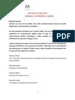 Big_Data__Politica_Guion_version_final