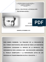 PRESENTACION 1  ENSAYO VILMAN.pptx