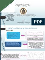 1era Expo_Flujo de caja.pptx