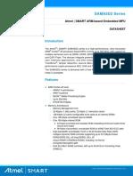 Atmel-11267-32-bit-Cortex-A5-Microcontroller-SAMA5D2_Datasheet.pdf