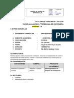 sesion_de_aprendizaje_semana_8_9.docx
